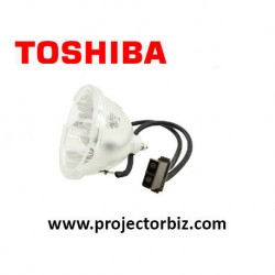 Toshiba Replacement Projector Bulb PA3976U | Toshiba Projector Lamp Malaysia