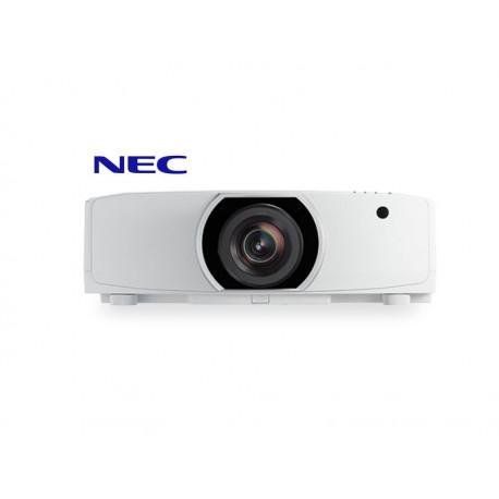 NEC NP - PA853WG
