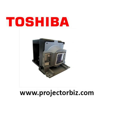Toshiba Replacement Projector Lamp TLPLW9| Toshiba Projector Lamp Malaysia