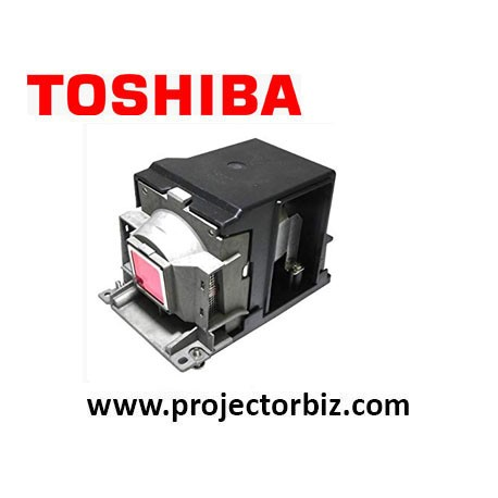 Toshiba Replacement Projector Lamp TLPLW11| Toshiba Projector Lamp Malaysia