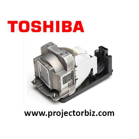 Toshiba Replacement Projector Lamp TLPLW14| Toshiba Projector Lamp Malaysia