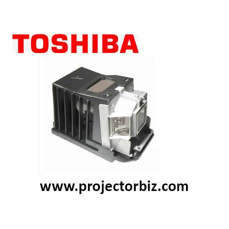 Toshiba Replacement Projector Lamp TLPLW15| Toshiba Projector Lamp Malaysia