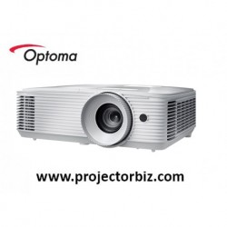 Optoma HD29-H Professional Installation 1080p Projector   Optoma Projector Malaysia