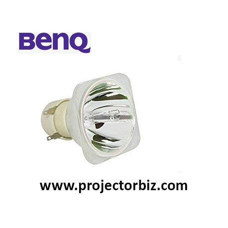 BenQ Replacement Projector Bulb 5J.JEY05.001