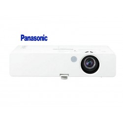 Panasonic PT-SW280A PROJECTOR-PROJECTOR MALAYSIA