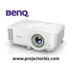 BenQ EW600 WXGA projector | BenQ Projector Malaysia