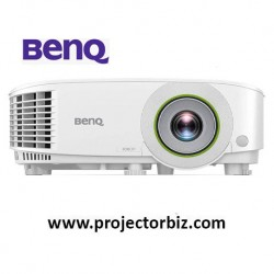 BenQ EH600 1080P projector | BenQ Projector Malaysia