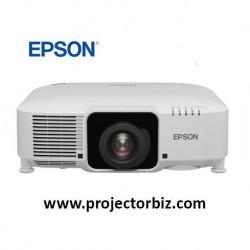 Epson EB-L1060UNL WUXGA 6.000 Lumens Projector   Epson Projector Malaysia