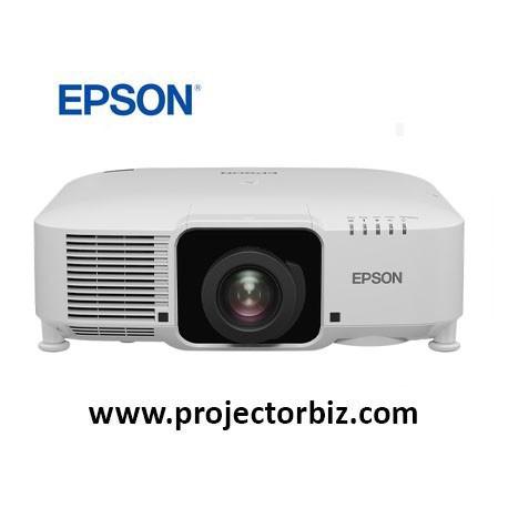 Epson EB-L1070UNL WUXGA 7.000 Lumens Projector   Epson Projector Malaysia