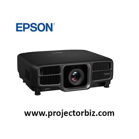 Epson EB-L1495U WUXGA 9.000 lumens Projector | Epson Projector Malaysia