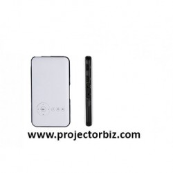 Odyssey PL-2SW Pico Projector-Projector Malaysia