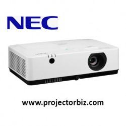 NEC NP-MC422X XGA 4.200 Lumens Projector | NEC Projector Malaysia