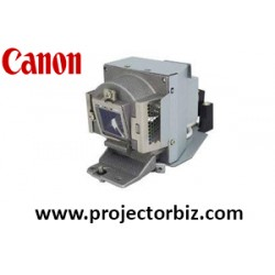 Canon LV-LP39 Replacement Projector Lamp | Canon Projector Lamp Malaysia