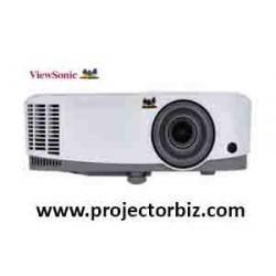 Viewsonic PA503XB