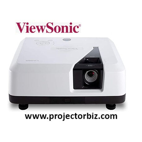 Viewsonic LS700HD Full HD 3.000Lumens Projector   Viewsonic Projector Malaysia