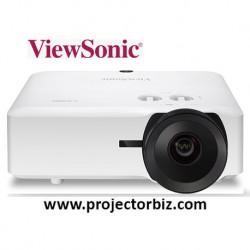 ViewsonicLS850WU WUXGA Laser Projector | Viewsonic Projector Malaysia