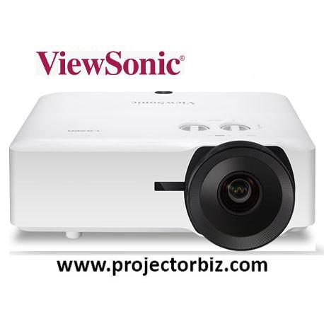 ViewsonicLS850WU WUXGA Laser Projector   Viewsonic Projector Malaysia