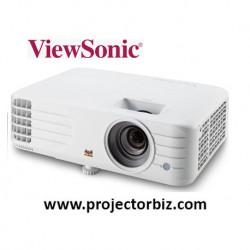Viewsonic PG706WU WUXGA Projector | Viewsonic Projector Malaysia