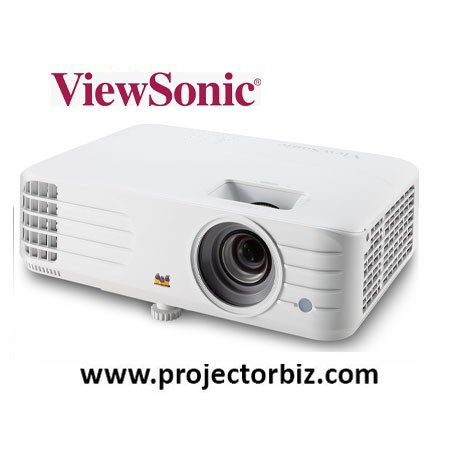 Viewsonic PG706HD Full HD Desktop Projector | Viewsonic Projector Malaysia