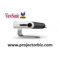 Viewsonic M1+ WVGA Ultra Portable LED PROJECTOR-PROJECTOR MALAYSIA