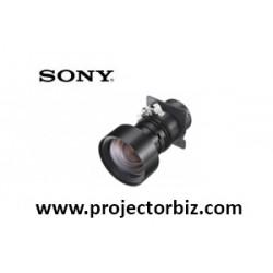 Sony VPLL-Z4111 Short Focus Zoom Lens