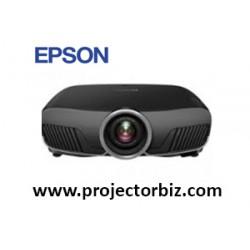 Epson EH-TW9400 4K Pro UHD 2.600 Lumens Projector   Epson Projector Malaysia