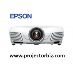 Epson EH-TW7400 4K PRO-UHD 2.400 Lumens Projector   Epson Projector Malaysia