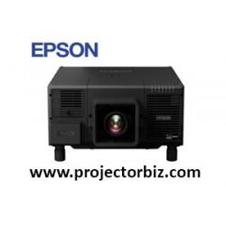 Epson EB-L12000QNL 4K 12.000 Lumens Projector | Epson Projector Malaysia