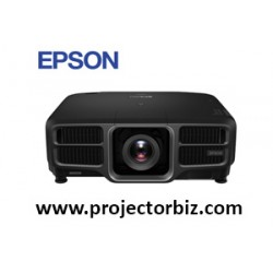 Epson EB-L1495UNL WUXGA 9.000 Lumens Installation Projector   Epson Projector Malaysia