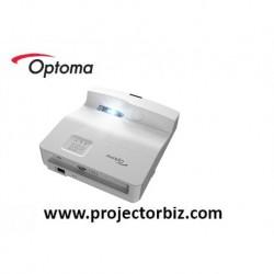 Optoma GT-5600 Ultra Short throw3600 Lumens Projector | Optoma Projector Malaysia