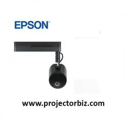 Epson EV-105 WXGA 2000 Lumens Projector | Epson Projector Malaysia