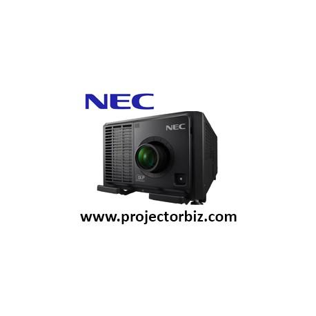NEC NP-PH1005QL UHD 4K 10.000 Lumens Projector | NEC Projector Malaysia