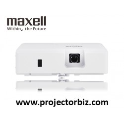 Maxell MC-EX4051 XGA 4.200Lumens Projector | Maxell Projector Malaysia