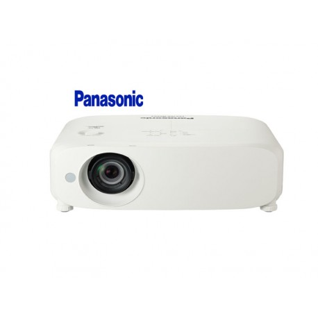 Panasonic PT-VW540
