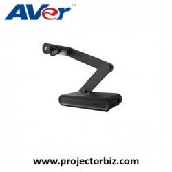 AVerVision M17-13M Mechanical Arm Visualizer