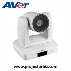 Aver auto tracking camera PTZ330