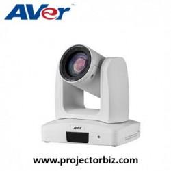 Aver auto tracking camera PTZ310