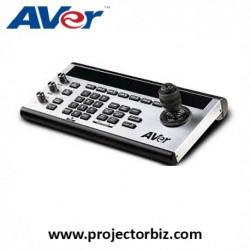 Aver PTZ camera controller-CL01