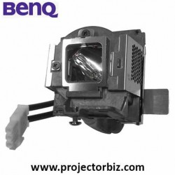 BenQ Replacement Projector Bulb 5J.JCW05.001