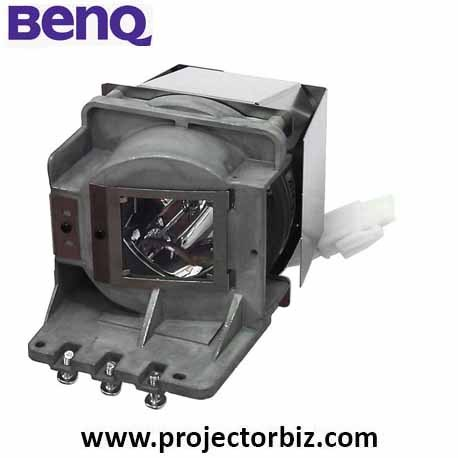 BenQ 5J.JEL05.001 Replacement Projector Lamp   BenQ Projector Lamp Malaysia