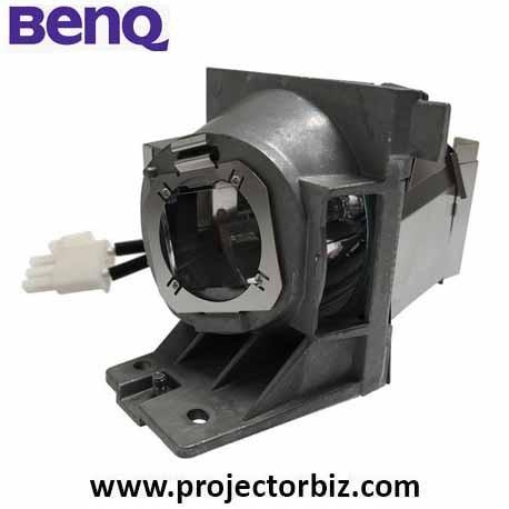 BenQ 5J.JGS05.001 Replacement Projector Lamp | BenQ Projector Lamp Malaysia