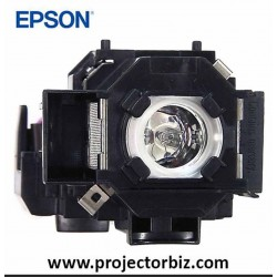 Epson ELPLP33 Replacement Lamp | Epson Projector Lamp