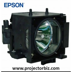 Epson ELPLP37 Replacement Lamp | Epson Projector Lamp Malaysia