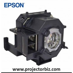 Epson ELPLP41 Replacement Lamp | Epson Projector Lamp Malaysia