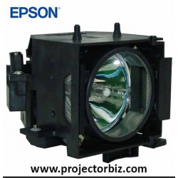 Epson ELPLP45 Replacement Lamp | Epson Projector Lamp Malaysia