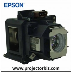 Epson ELPLP46 Replacement Lamp | Epson Projector Lamp Malaysia