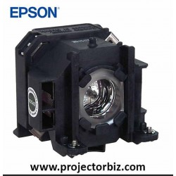 Epson ELPLP48 Replacement Lamp | Epson Projector Lamp Malaysia