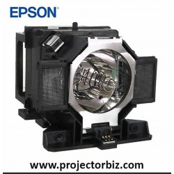 Epson ELPLP52 Daul Replacement Lamp | Epson Projector Lamp Malaysia