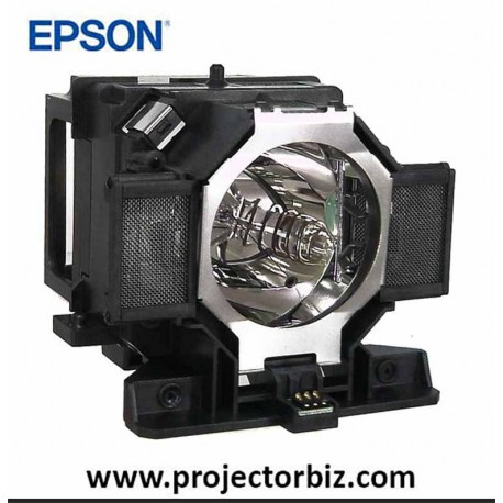Epson ELPLP52 Replacement Projector Lamp