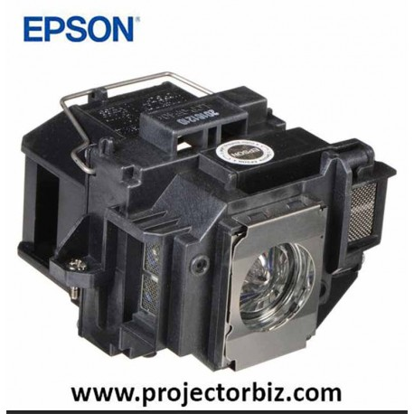 Epson ELPLP54 Replacement Projector Lamp